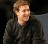 Did Zuckerberg Dismiss the Law of Diminishing Returns? | Commentary and analysis from Simon Dumenco - Advertising Age | screen seriality | Scoop.it