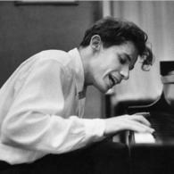 Accident de Parcours : Le Diamant de Gould | FRAP | Glenn Gould | Scoop.it