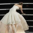 VIDEO: Jennifer no estás sola, 11 caídas espectaculares | Vox Noticias | Scoop.it