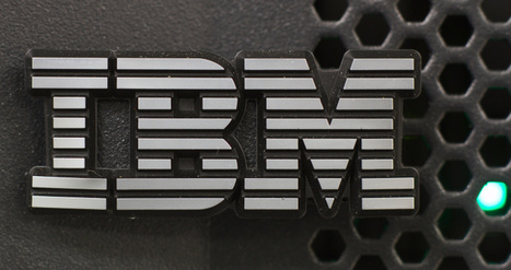IBM acquires AlchemyAPI to bring deep learning to Watson | VentureBeat | Big Data | by Jordan Novet | Sentiment Analysis, Text Mining, Recommender Systems | Scoop.it