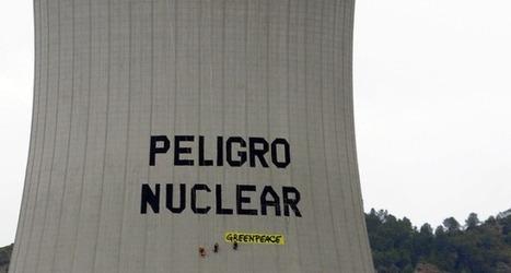 Cerrando nucleares (y II): España | lamarea.com | El autoconsumo es el futuro energético | Scoop.it