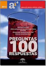 Eduteka - Química: 100 preguntas, 100 respuestas | Science and New technologies | Scoop.it
