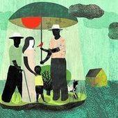 Oggi è la giornata mondiale della gentilezza. Un pò di più non guasterebbe! | Accoglienza turistica | Scoop.it