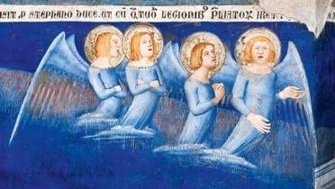 La musique des papes d'Avignon (2016-11-12) | L'observateur du patrimoine | Scoop.it