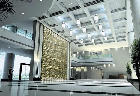 Hardware store perth city | Designer Tiles | Scoop.it