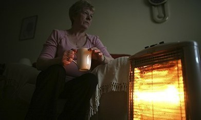 Ed Davey: easier switching between energy firms will fight fuel poverty - The Guardian | BESN | Scoop.it