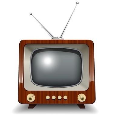 TV: ne zappons pas les économies d'énergie! | Economiser l'énergie | Scoop.it