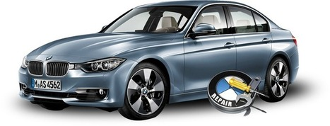 BMW & Mini Cooper Service & Repair In Beverly Hills, Santa Monica & Los Angeles | BMW Repairing & Servicing | Scoop.it