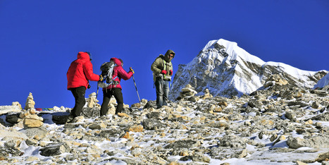 Spring season, Best time to visit Nepal   Adventure Nepal Trekking and Tours   Scoop.it