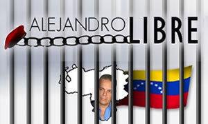 El Tema de los Presos Politicos de Venezuela, en la lista internacional, del Record Guinnes!! | Liberenlos ya ! | AVANZADA PROGRESISTA NAGUANAGUA | Scoop.it