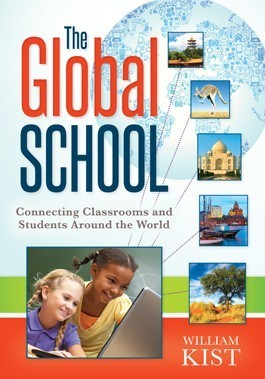 The Global School: Connecting Classrooms and Students around the World | Connect All Schools | Scoop.it