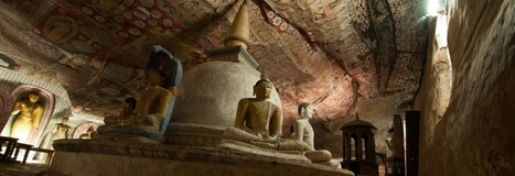 Travel to Sri Lanka | Sri Lanka Travel | Sri Lanka Tours | Tours and Travels | Scoop.it