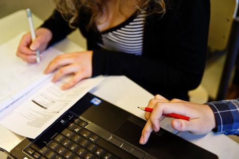OAJ: Satoja lukioita uhkaa lakkautus | Rehtorielämää | Scoop.it