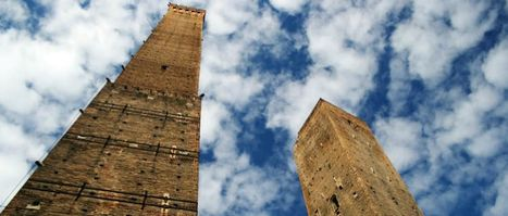 "Bologna Travel Guide | ""World Travel"" info 世界旅行の情報 