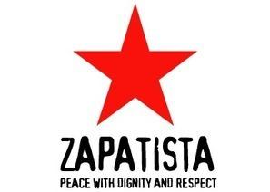Ser zapatista en España | Guernika Explica | Scoop.it