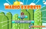 Mario Express | Friv juegos | Scoop.it