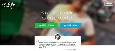 Herramientas gratuitas para optimizar tiempo en tus actividades | Sociedad 4.0 | Scoop.it