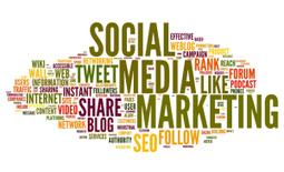 Content Marketing For Entrepreneurs: 3 Common Concerns | Digital Marketing | Online Marketing | Content Marketing | SEO | Social Media Marketing | Paid Marketing | Scoop.it