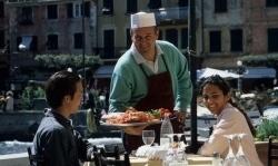 Turismo cosi si vendono le recensioni sul web  - Regione - il Tirreno | Locanda la Pieve | Scoop.it