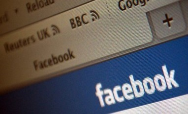 Let's Face It, Facebook Can Do Wonders for Your Business | DMO | Web Design and SEO | Scoop.it