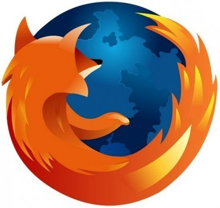 Toujours utiliser Firefox en mode navigation privée | Ballajack | Geeks | Scoop.it