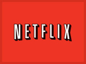 Netflix Offers $100000 In Prizes to Advance Cloud Computing | Patch.com | The Future Of Cloud Computing | Scoop.it