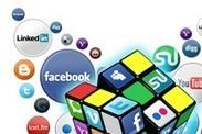 Best SEO Services, Web Design & Development, Social Media Marketing, PPC Management, Digital Marketing | SEO Company Bangalore | Scoop.it
