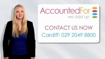 Payroll Services Cardiff | flywidus.com | Scoop.it