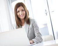 Tenant Loans | Tenant Loans | Scoop.it