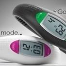 Score Band : le bracelet multi-sports pour compter les points ! | Course à pied et fitness | Scoop.it