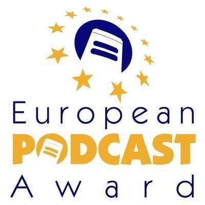 3e EUROPEAN PODCAST AWARDS - Le Podcast Journal | Radio 2.0 (En & Fr) | Scoop.it