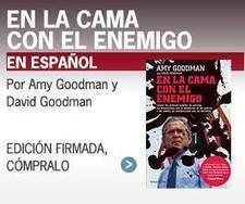 Hay que cerrar Guantánamo y devolverle el territorio a Cuba   ¡Sí, se puede!   Scoop.it