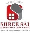 Shree Sai Group Reviews, Complaints | Indian Real Estate | Scoop.it