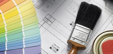 Painters and Decorators Kingston upon Thames | Home Decoration | Scoop.it