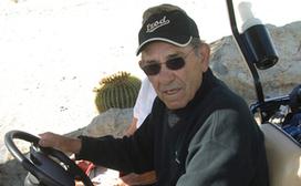 Yogi Berra: 4 \'Comments\' on Mobile Marketing | Digital Analytics | Scoop.it