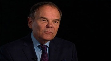 Making internal collaboration work: An interview with Don Tapscott | McKinsey & Company | Espacios Multiactorales | Scoop.it