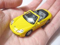 Auto Insurance Basics - Danback Insurance Agency | Auto-Insurance | Scoop.it
