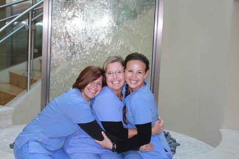 Get the best in Cancer Treatments and Interventional Radiology at SIVR | Sarasota Interventional Radiology | Scoop.it