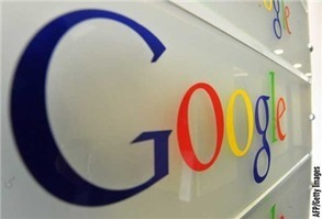 Google Price Target Upped As Stock Split Nears - Investor's Business Daily | Business news | Scoop.it