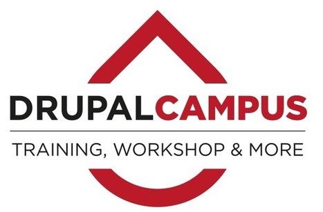 #Drupal8 #Training #5Febbraio #Roma #DrupalGTD @bonsaimeme @SapienzaRoma @SparkFabrik | Translation Automation | Scoop.it