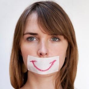 Assez de la tyrannie du bien-être ! - Sophrologue, Paris | Acouphène Sommeil Stress Sophrologie | Scoop.it