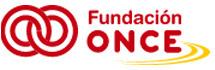 Fundación ONCE lanza la segunda edición de becas 'Oportunidad al Talento' dirigida a universitarios con discapacidad | Salud Visual (Profesional) 2.0 | Scoop.it