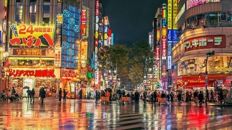 Ikigai… Trouver sa raison d'être. | Bien-être, qualité de vie au travail & management | Scoop.it