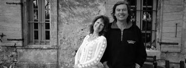 La ferme de Gratte Semelle | Artistes de la Toile | Scoop.it