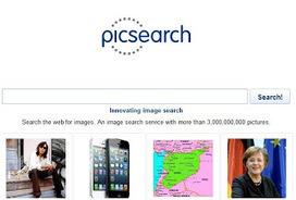 Tres buscadores de imágenes gratis | Ayuda para blog - Pazos Blogger | VI Tech Review (VITR) | Scoop.it
