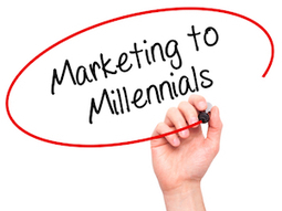 Medical Marketing to Millennials: Convenience is the New Currency | e-Marketing for the healthcare sector | Scoop.it