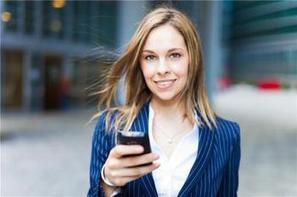 Twitter va-t-il proposer l'achat en ligne sur sa plateforme ? | Tendance e-Commerce | Scoop.it