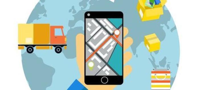 Livrer en ville : un casse-tête ? | Smart Metering & Smart City | Scoop.it
