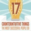 17 Objective Things Successful People Do | IMGrind Entrepreuralism | Scoop.it