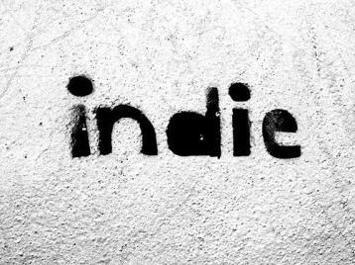 Indie Music In Advertising Becomes The Status Quo | Music business | Scoop.it
